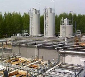 ecologia industrial ecosistema