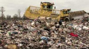 Como nos ayuda el reciclaje tipos