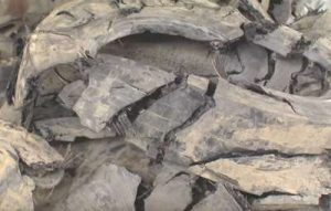Reciclaje De Neumáticos o LLantas en colombia