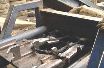 Reciclaje De Neumáticos o LLantas en puerto rico