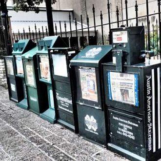 noticias de reciclaje