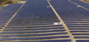 parque solar en lapeer celdas