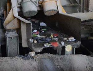 reciclaje de vidrio en chile