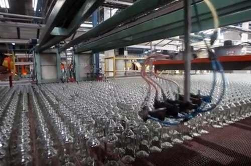 reciclaje de vidrio en puerto rico