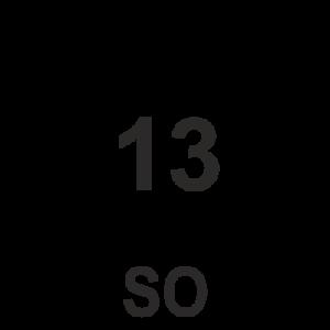 símbolo de reciclaje imagen