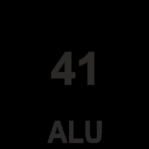 símbolo de reciclaje definicion
