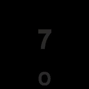 símbolo de reciclaje que es