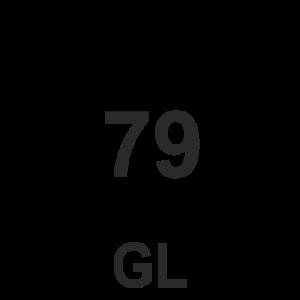 símbolo de reciclaje codigos