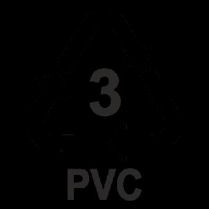 símbolo de reciclaje energia