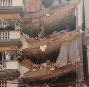 terremotos pueden ser predecibles causas