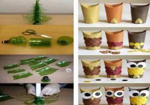 aplicaciones para reciclaje ecologia