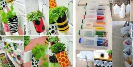 aplicaciones para reciclaje medio ambiente
