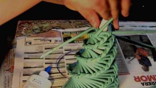hacer arbol de navidad baratos en guadalajara