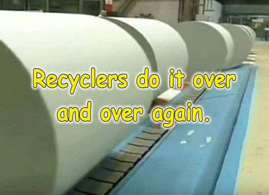 frases sobre reciclaje en ingles archivo
