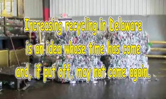 frases sobre reciclaje en ingles papel