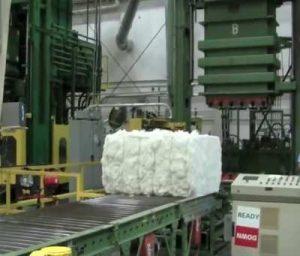 reciclaje de pet importancia