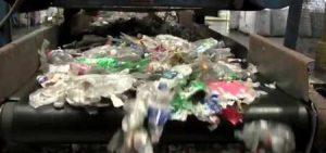 reciclaje de pet costos