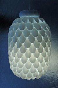 reciclar envases de plastico arce