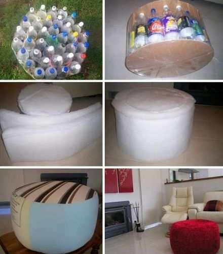 reciclar envases de plastico en monterrey
