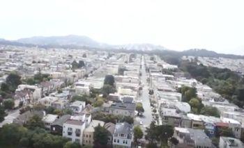 ecología urbana eficiente