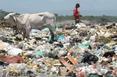 contaminacion del suelo Fuente:emagen.com