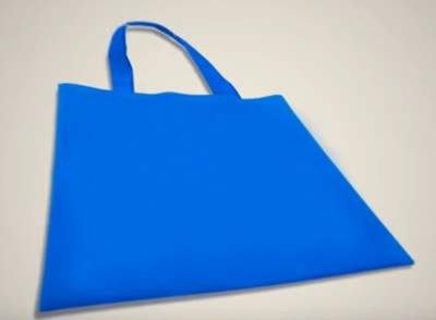 bolsas ecológicas mayoreo