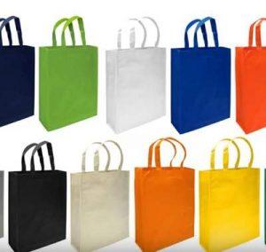 bolsas ecológicas fabricantes