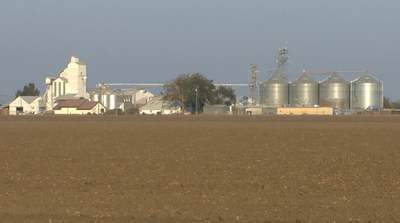 contaminación agrícola consecuencias