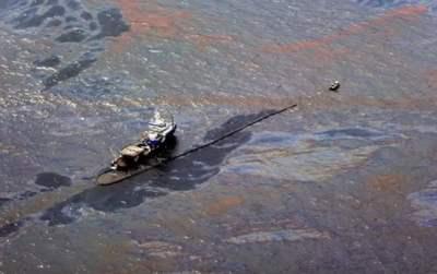 contaminación ambiental tipos