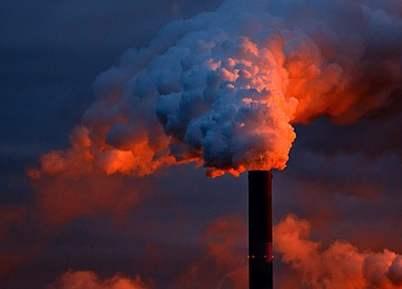 contaminación química pdf