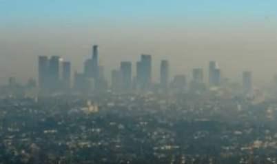 contaminación visual causas