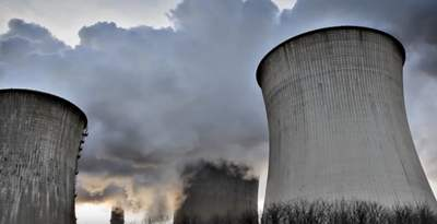 contaminación radioactiva