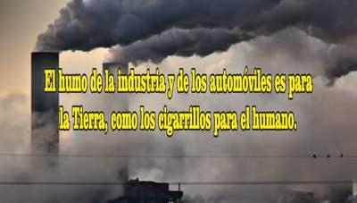 frases de contaminación tabasco