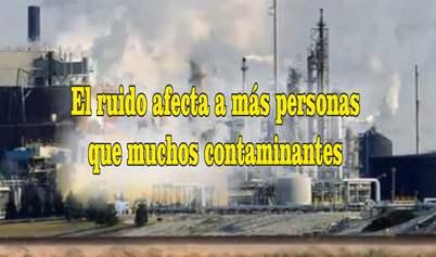 frases de contaminación ambiental industria