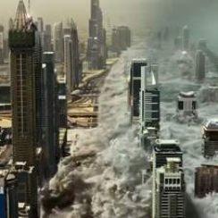 14 peliculas de desastres ambientales