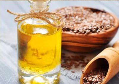 aceites esenciales usos