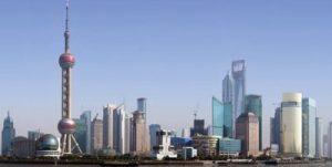 problemas de contaminación en china