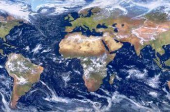 ejemplos contaminacion industrial del agua