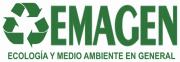 Emagen.com.mx