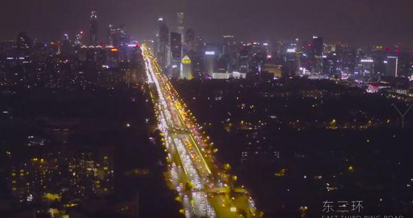 ciudades mas grandes del mundo