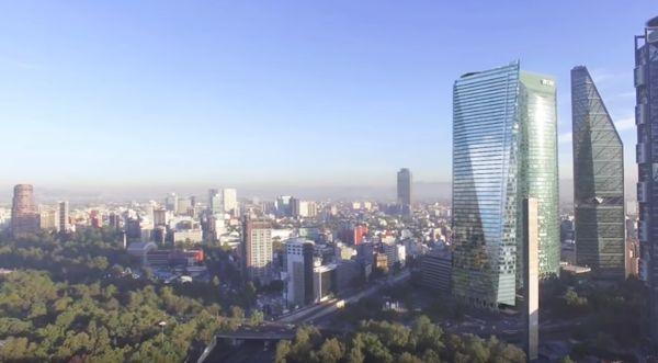 ciudad mas grande del mundo