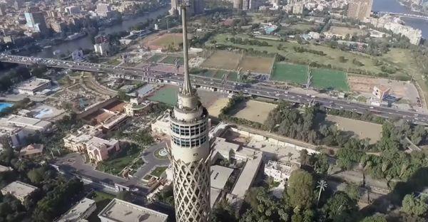 la ciudad mas poblada del mundo
