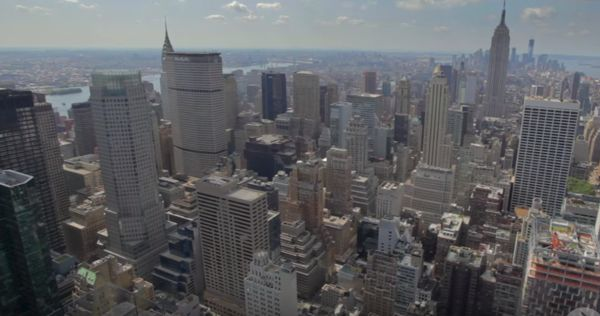 las 10 ciudades mas pobladas del mundo