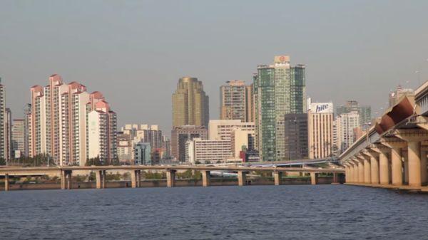 ciudad mas poblada del mundo