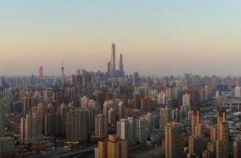 la ciudad mas grande del mundo