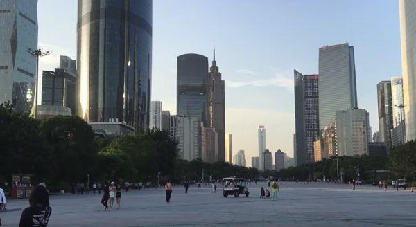20 ciudades mas pobladas del mundo