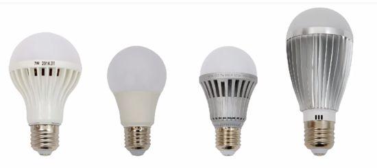 como instalar lamparas y linternas LED