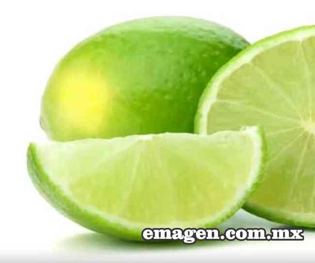 como se Limpia tu casa con vinagre, bicarbonato de sodio y limón