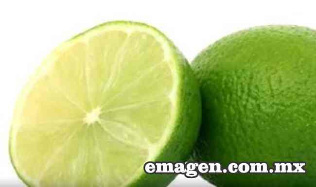 Limpia tu casa con vinagre, bicarbonato de sodio y limón gastando menos