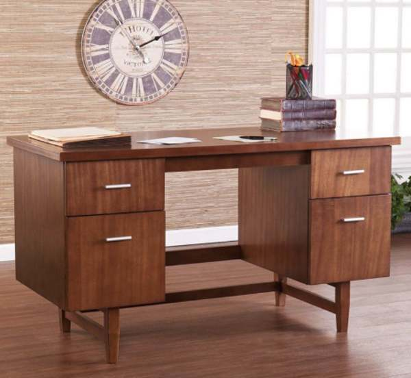 escritorios para oficina economicos
